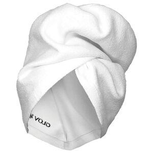 GLOV Serviette-Turban pour les Cheveux Home Spa GLOV - Publicité