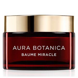 Kerastase Baume Miracle Kérastase Aura Botanica 50ml