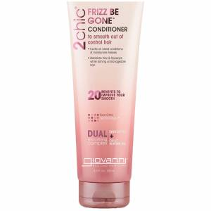 Giovanni Après-Shampooing 2chic Frizz Be Gone Giovanni 250ml