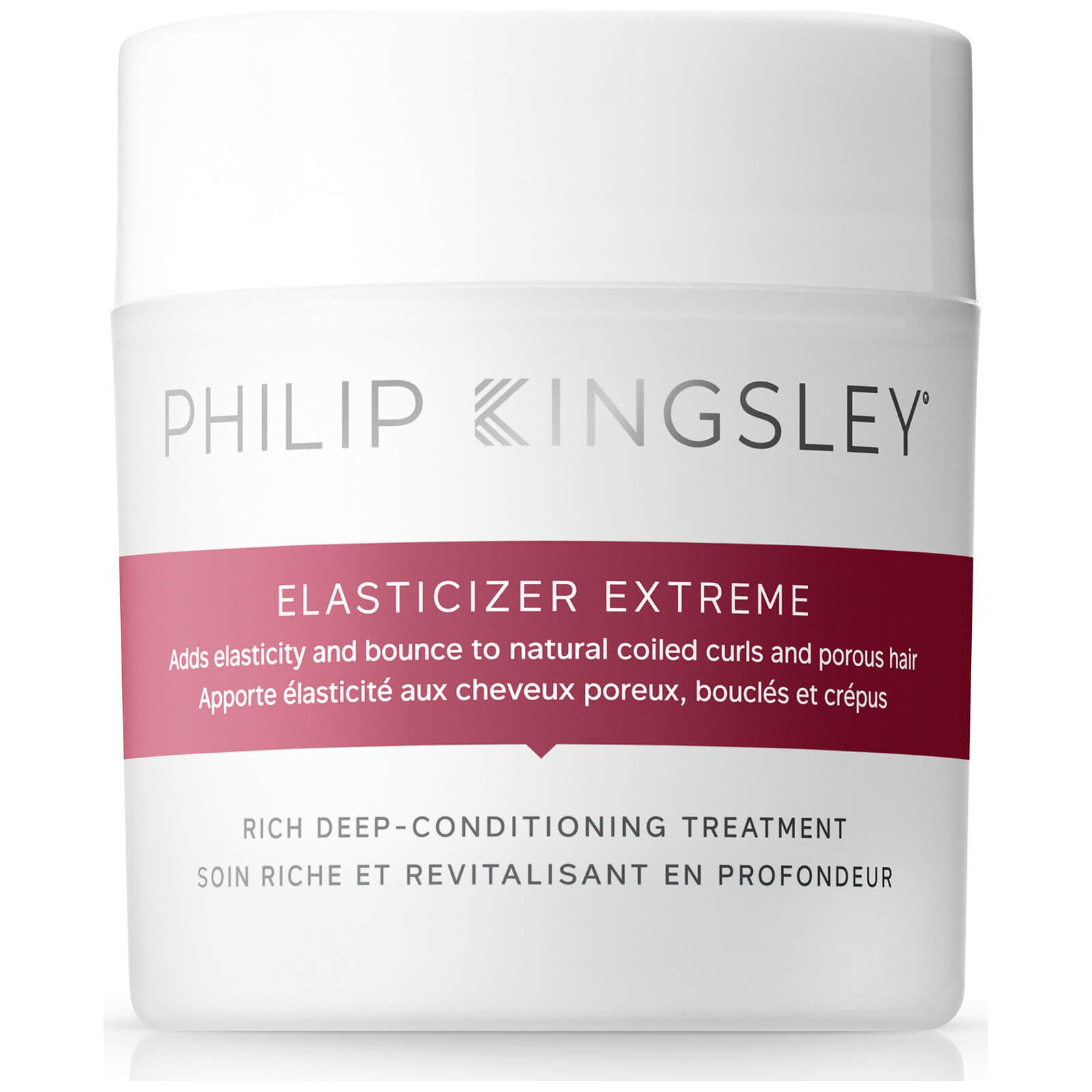 Philip Kingsley Soin assouplissant Philip Kingsley Elasticizer Extreme (150ml)