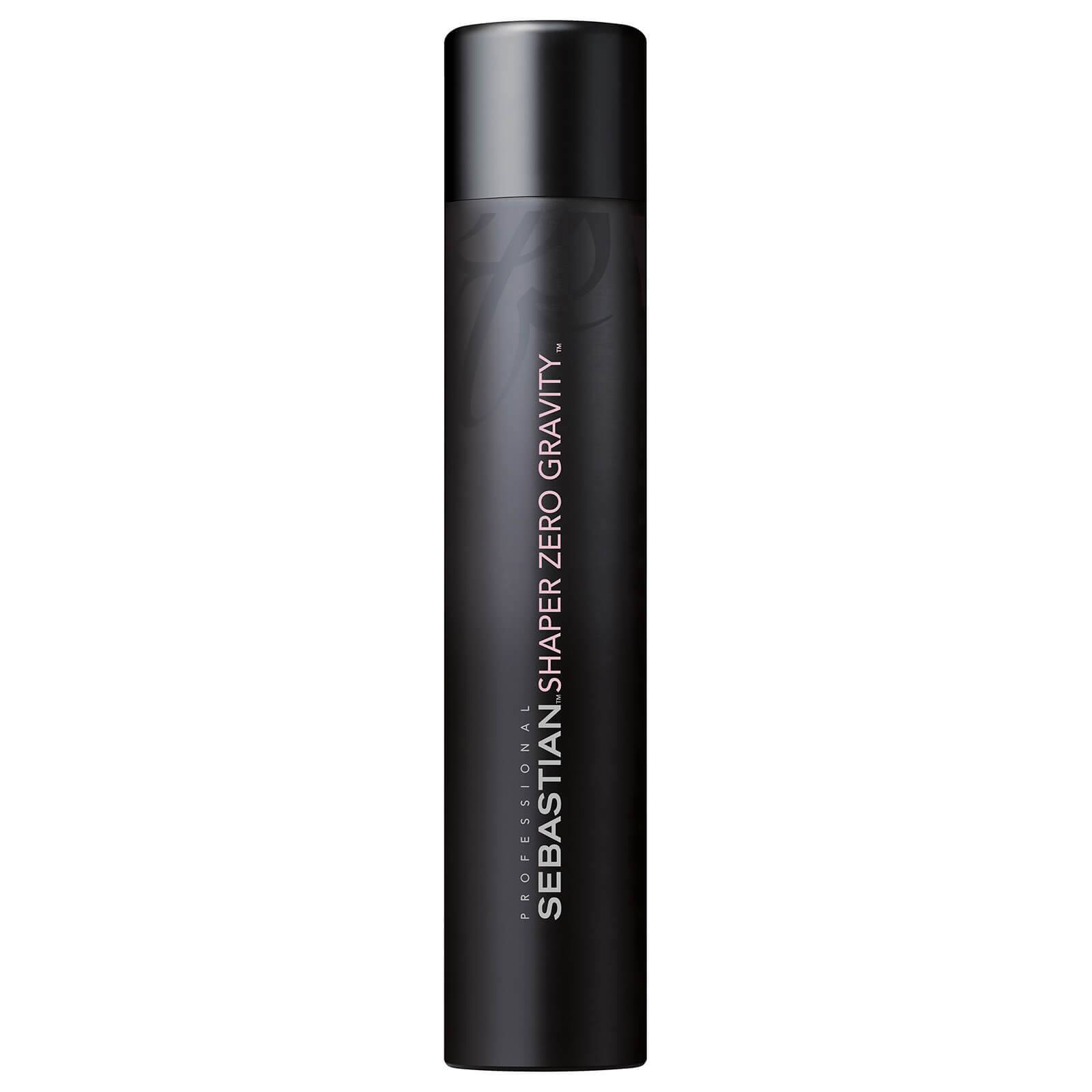 Sebastian Professional Spray coiffant Sebastian Professional Shaper Zero Gravity (400ml)