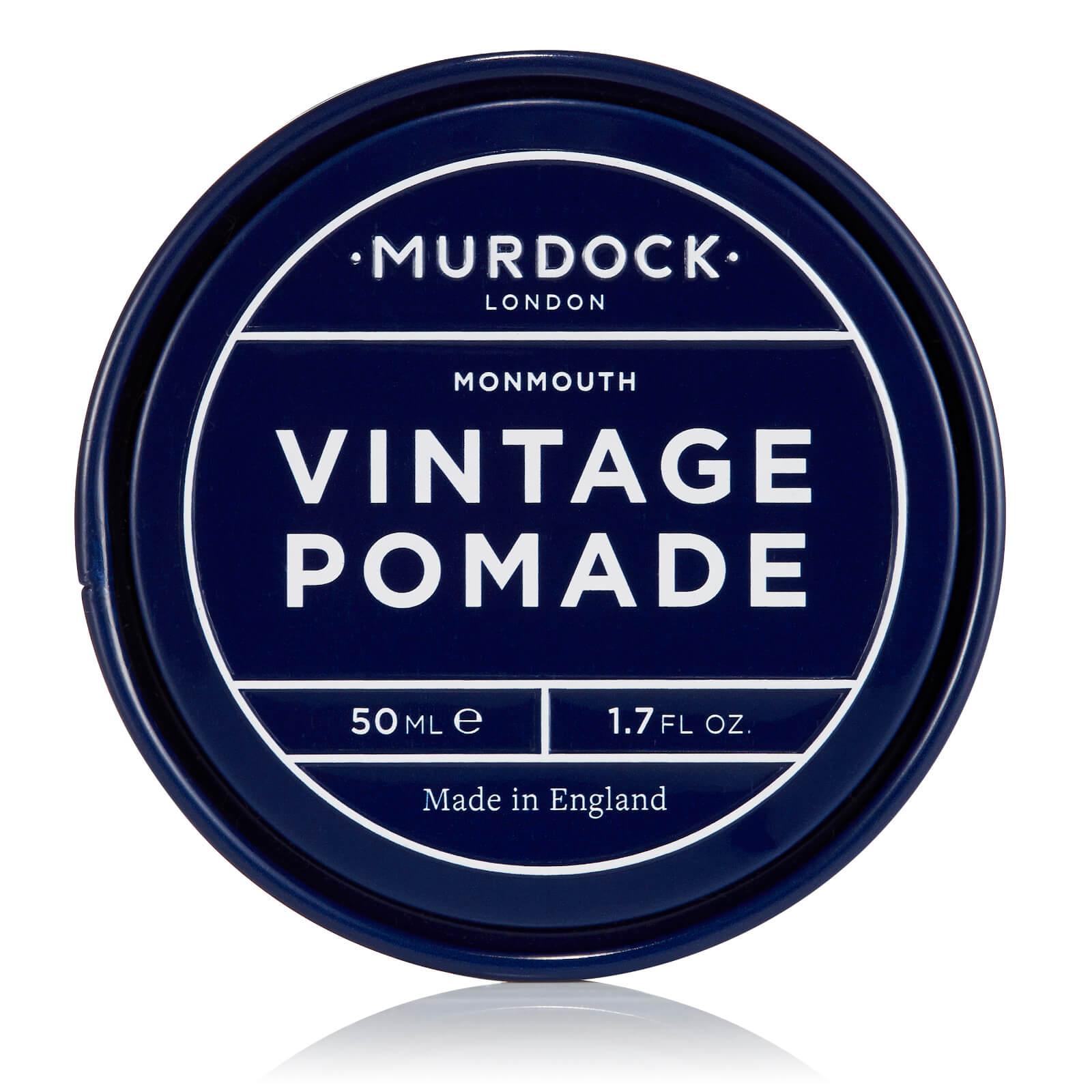 Murdock London Pommade Vintage Murdock London 50ml