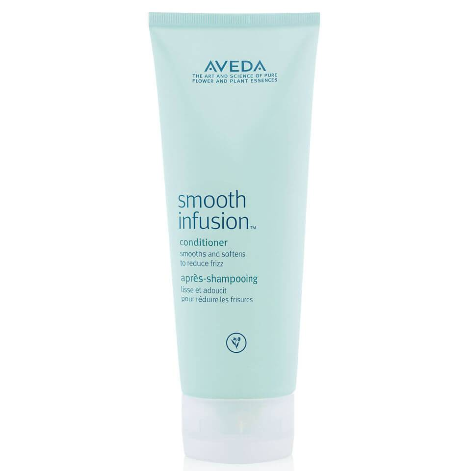 Aveda Après-shampooing assouplissant Aveda Smooth Infusion