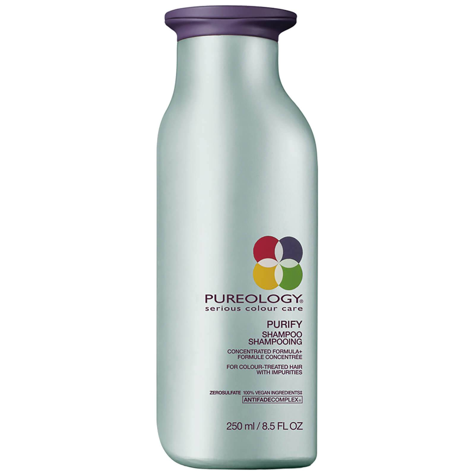 Pureology Shampoing purifiant Pureology Purify