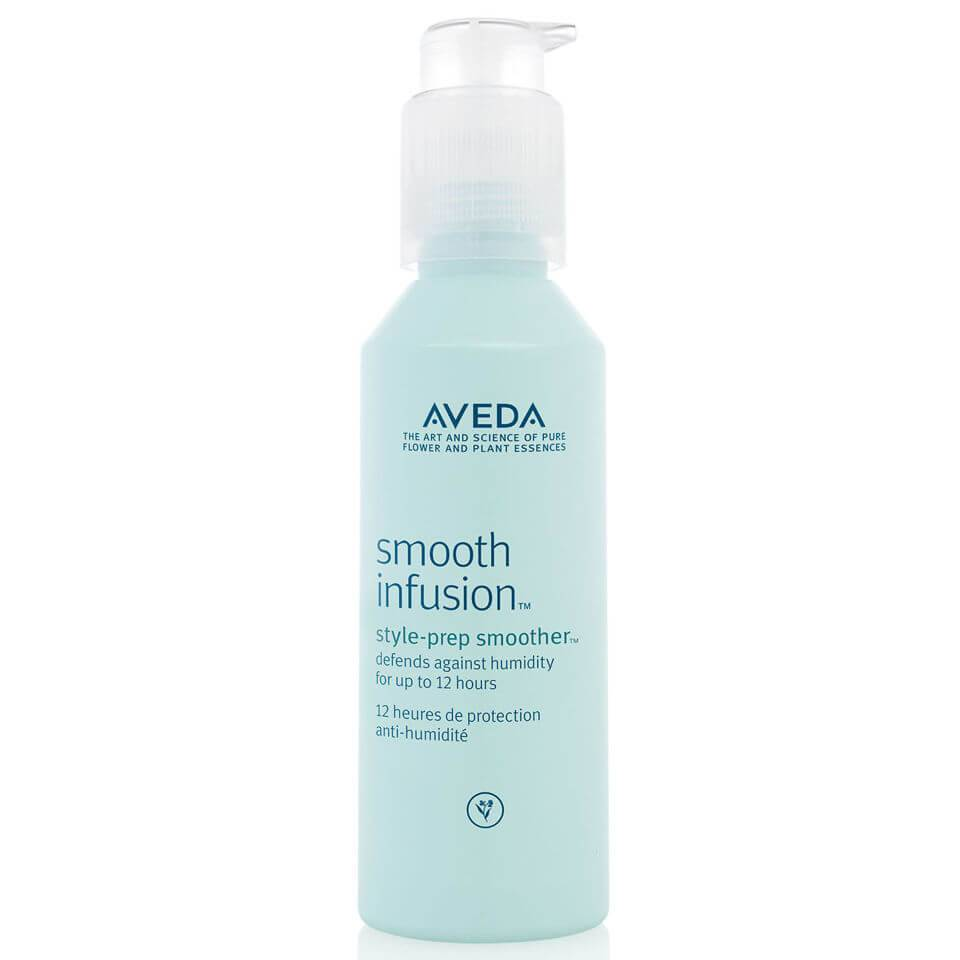 Aveda Soin assouplissant Style Prep Smoother Aveda Smooth Infusion