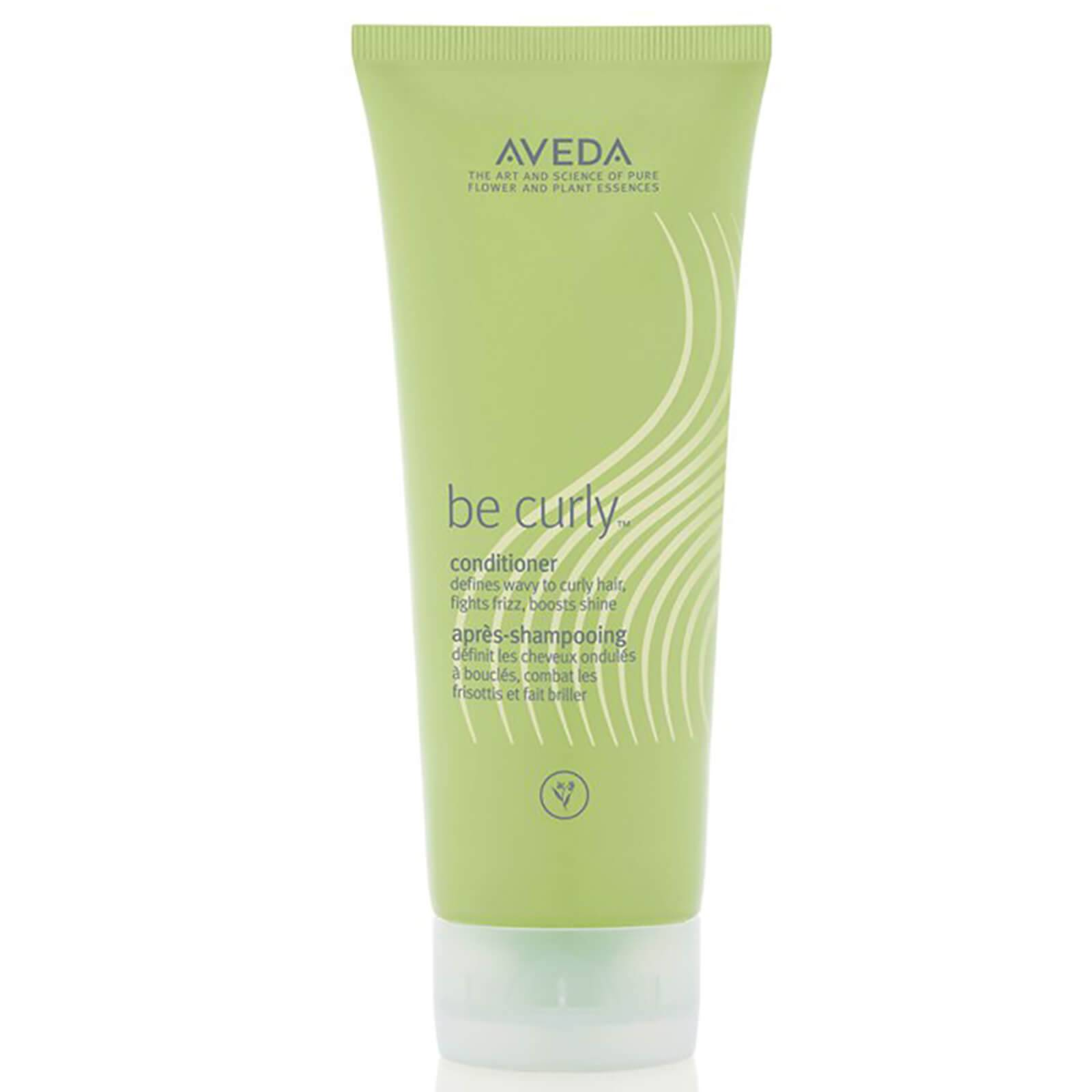 Aveda Après-shampooing cheveux bouclés Aveda Be Curly - 200ml