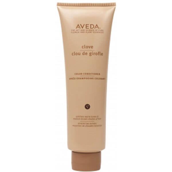 Aveda Après-shampooing cheveux colorés Aveda Clove Colour (250ML)