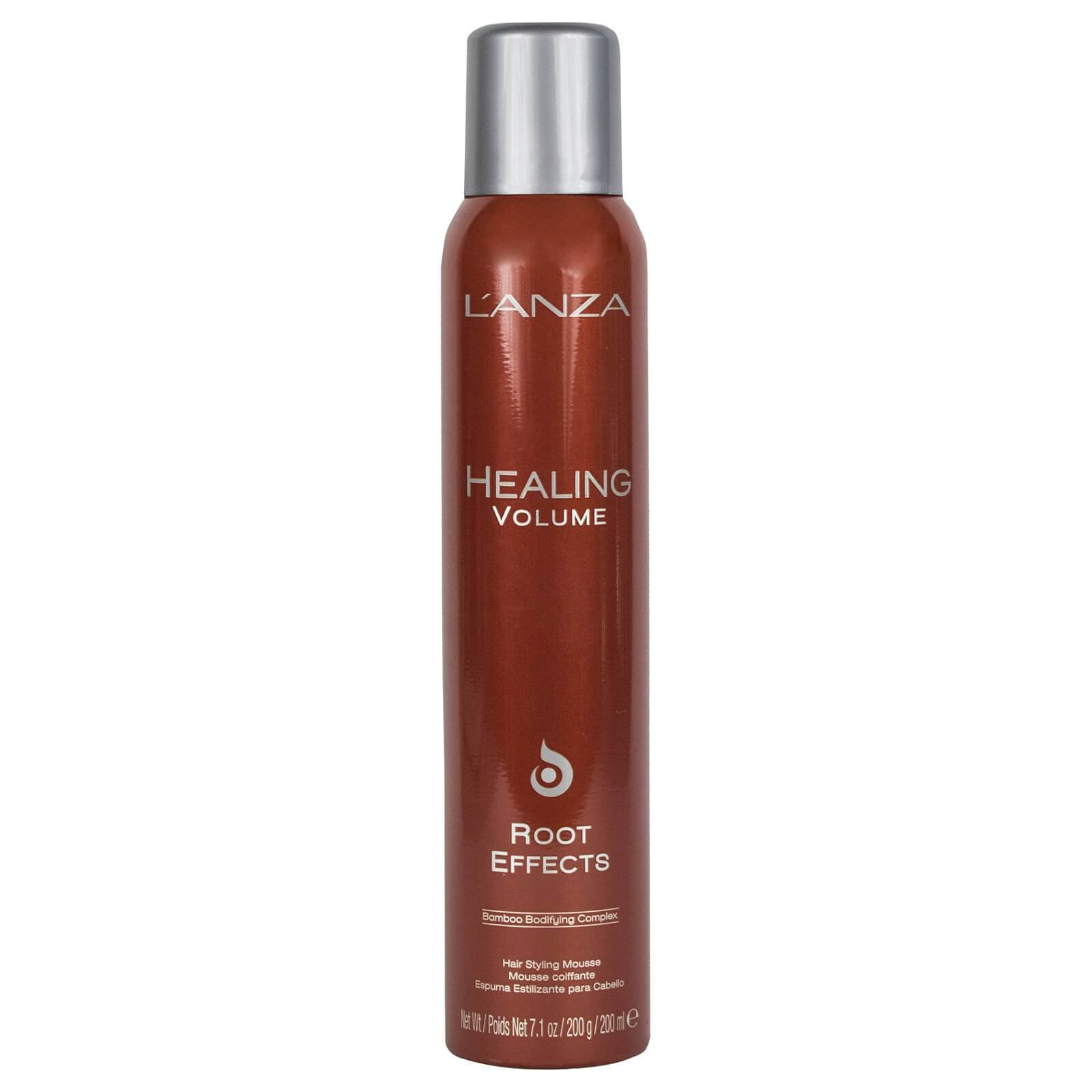 L'Anza Mousse Volume Root Effects L'Anza (200g)