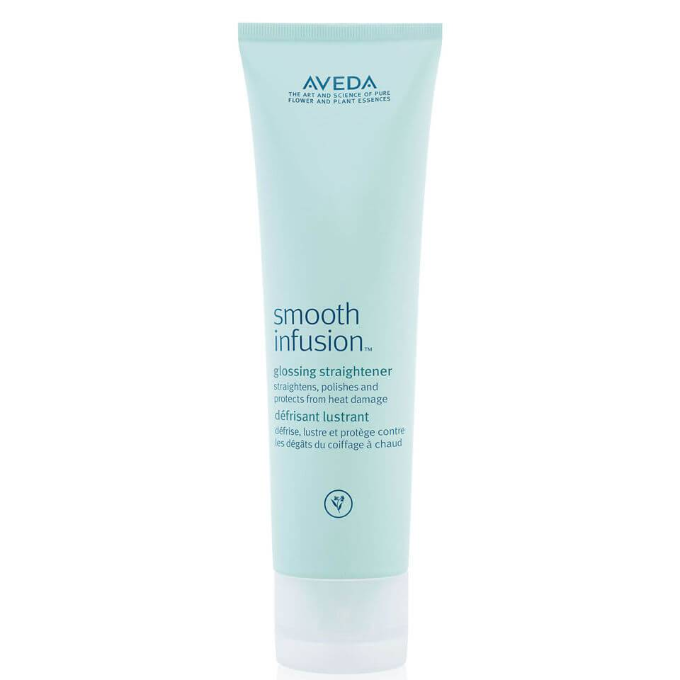 Aveda Soin défrisant lustrant Aveda Smooth Infusion (125ml)