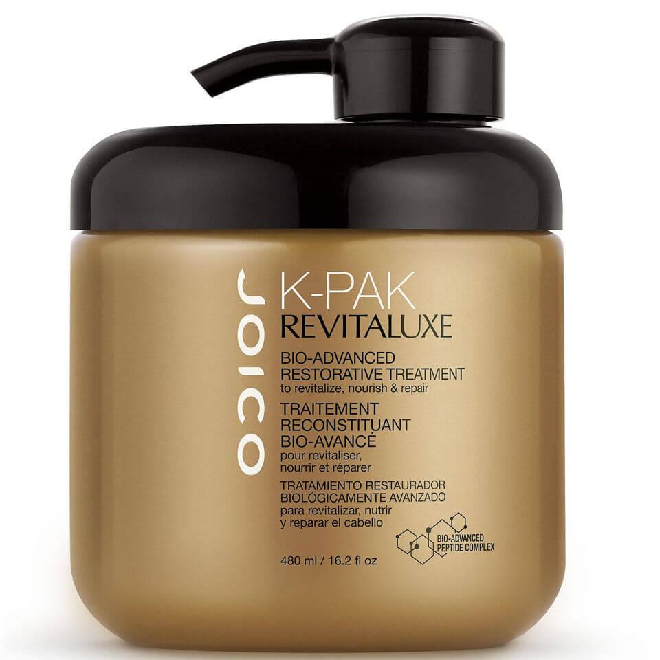 Joico Traitement reconstituant Joico K-Pak RevitaLuxe (480ml)