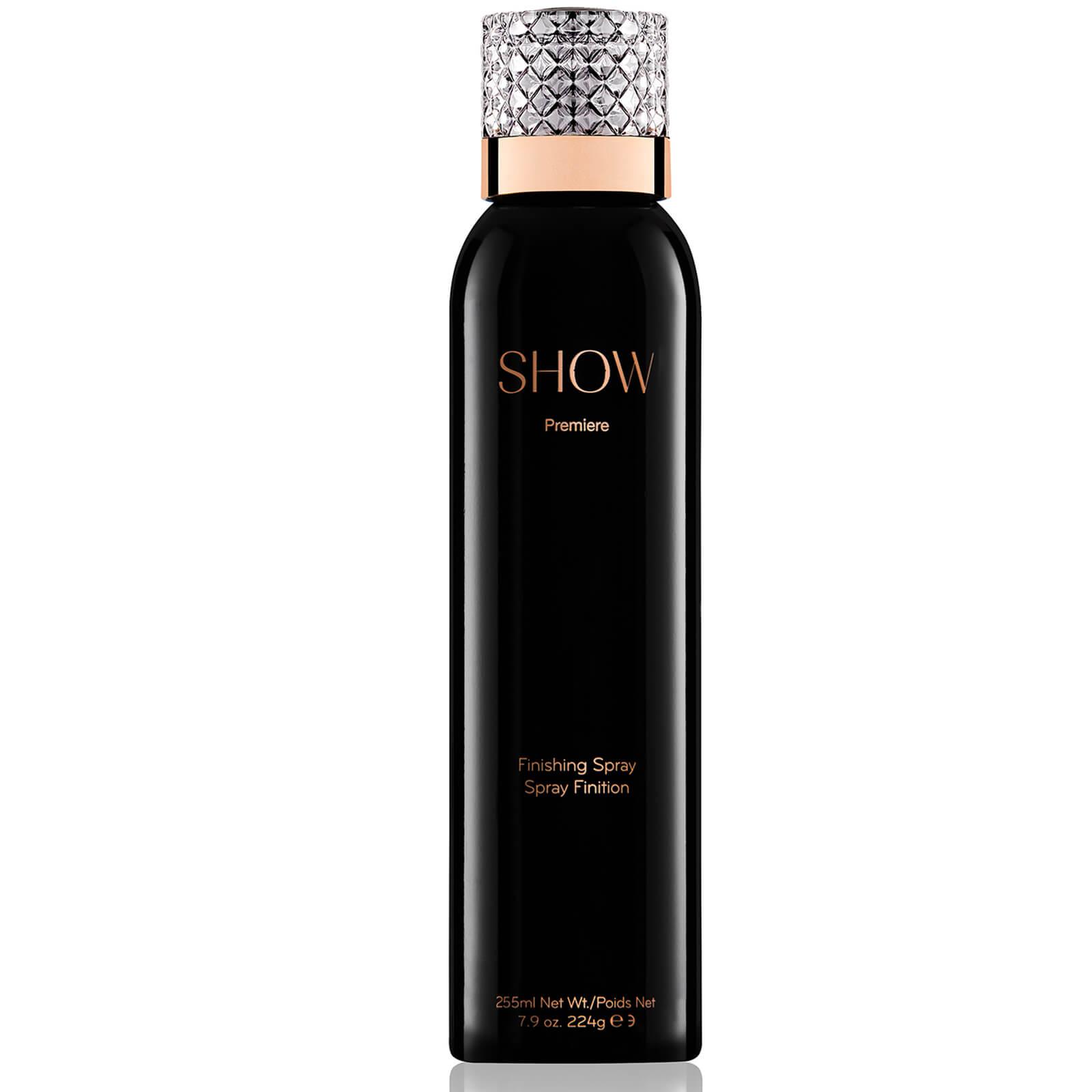 Show Beauty Premiere spray de finition (255ml)