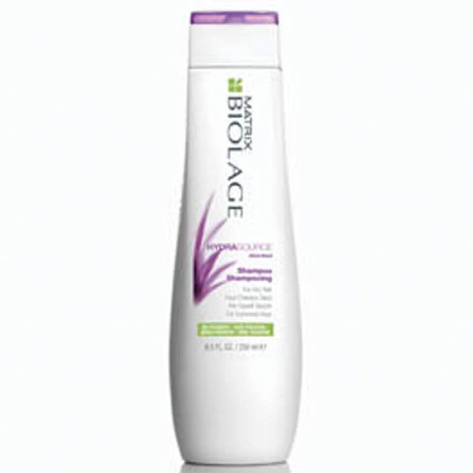 Biolage Matrix Biolage HydraSource Shampoing Purifiant (250ml)