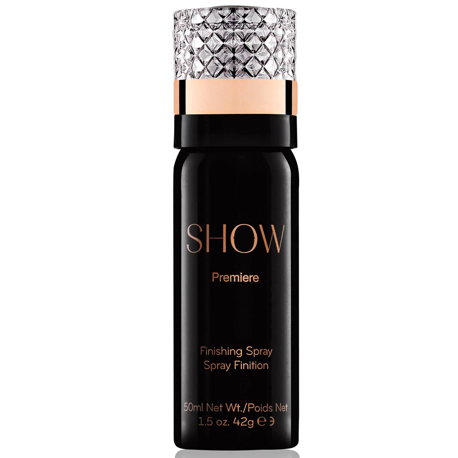 SHOW Beauty Spray SHOW BeautyPremiereTravel(50ml)