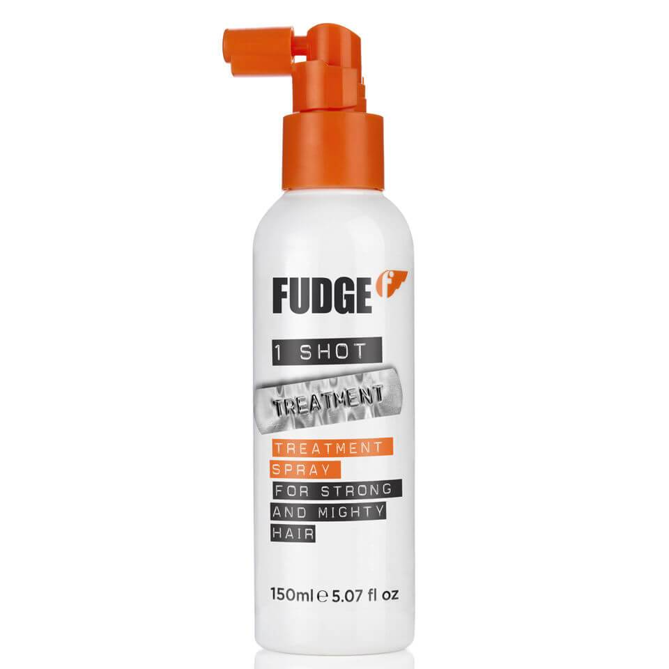 Fudge Professional One Shot Treatment Spray de Fudge (150ml)