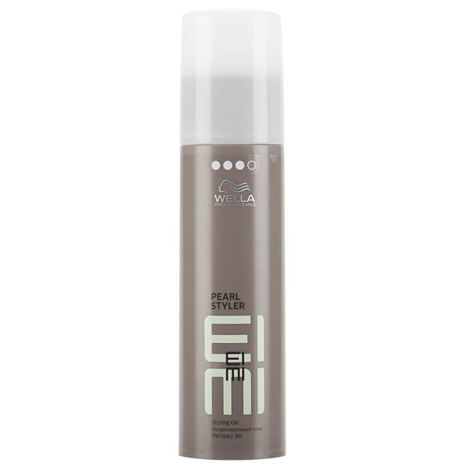 Wella Professionals Care Gel coiffant Perle EIMI de Wella Professionals Care (100ml)