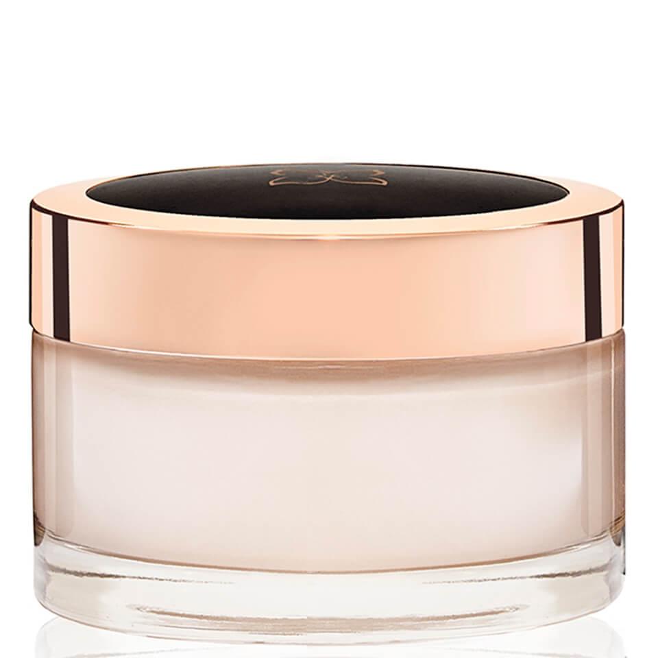 SHOW Beauty Masque de Traitement Hydratant Pure SHOW Beauty 200 ml