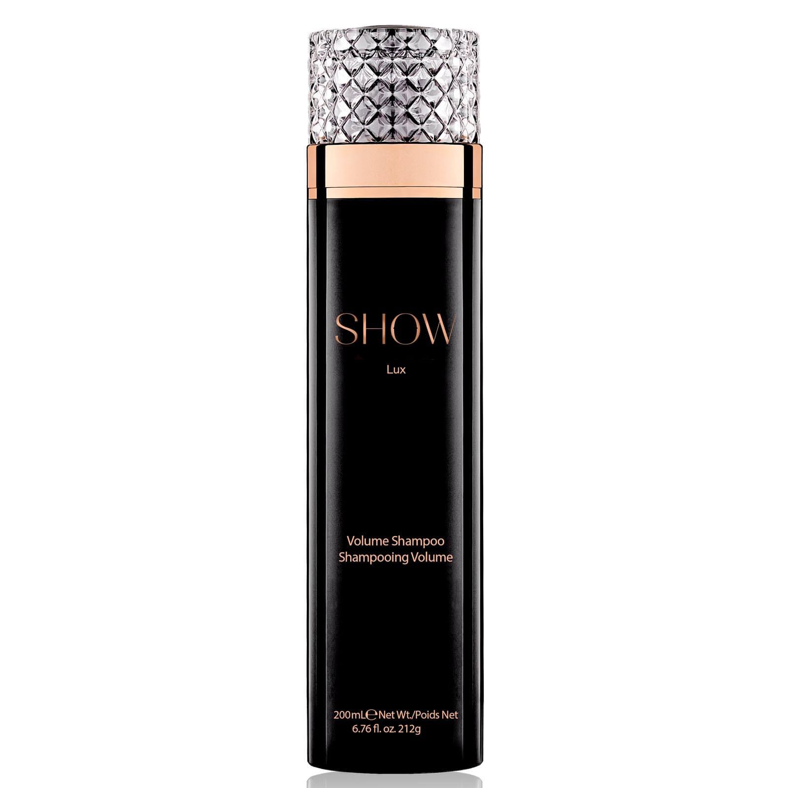 SHOW Beauty Shampooing Volume Luxury SHOW Beauty 200 ml