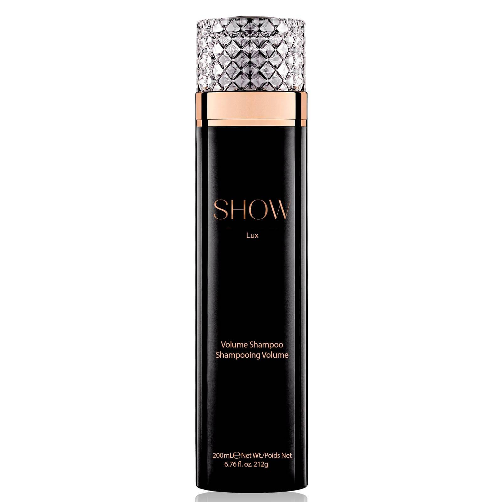 SHOW Beauty Shampooing Volume Luxury SHOW Beauty 200 ml