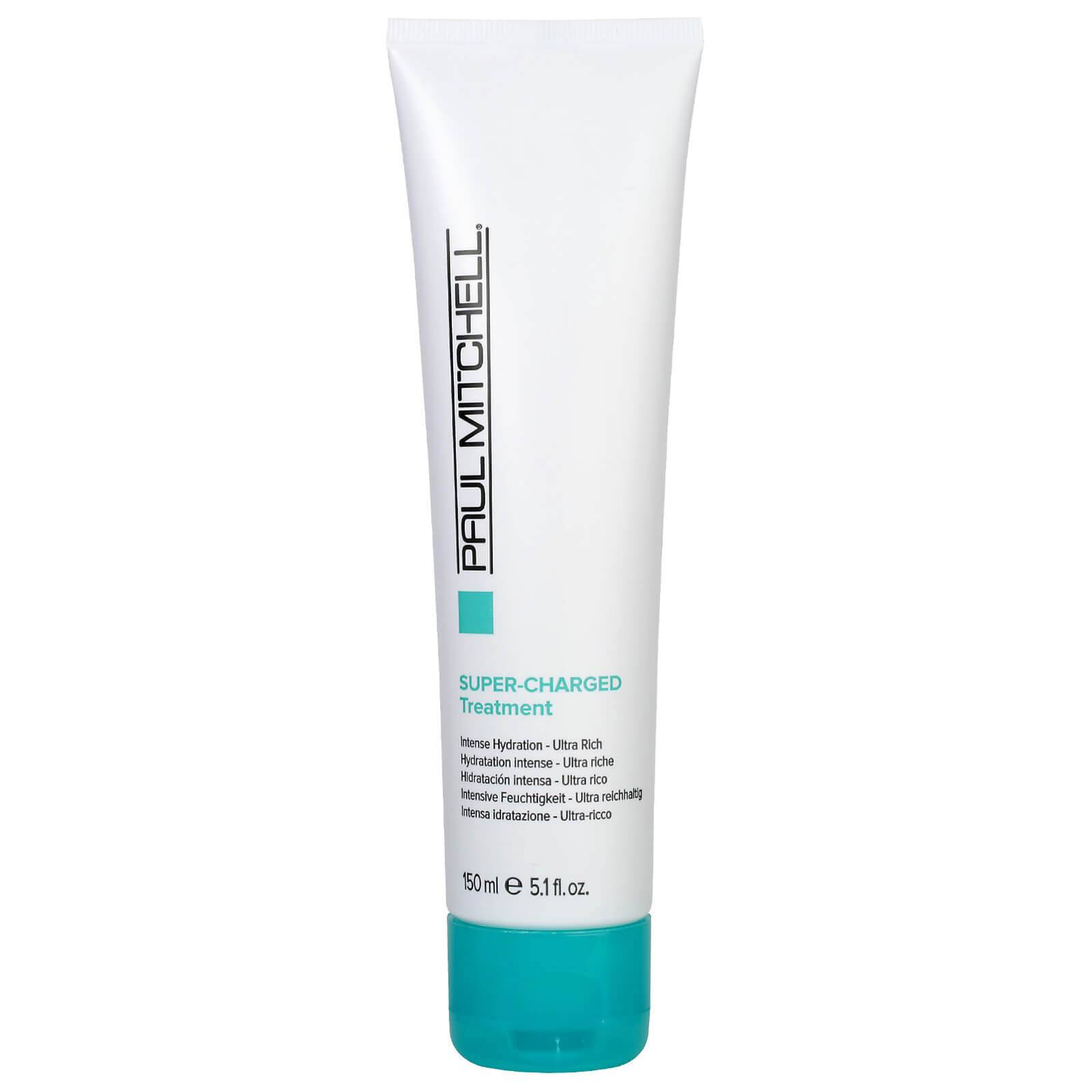 Paul Mitchell Soin Super-Charged Treatment Paul Mitchell 150ml