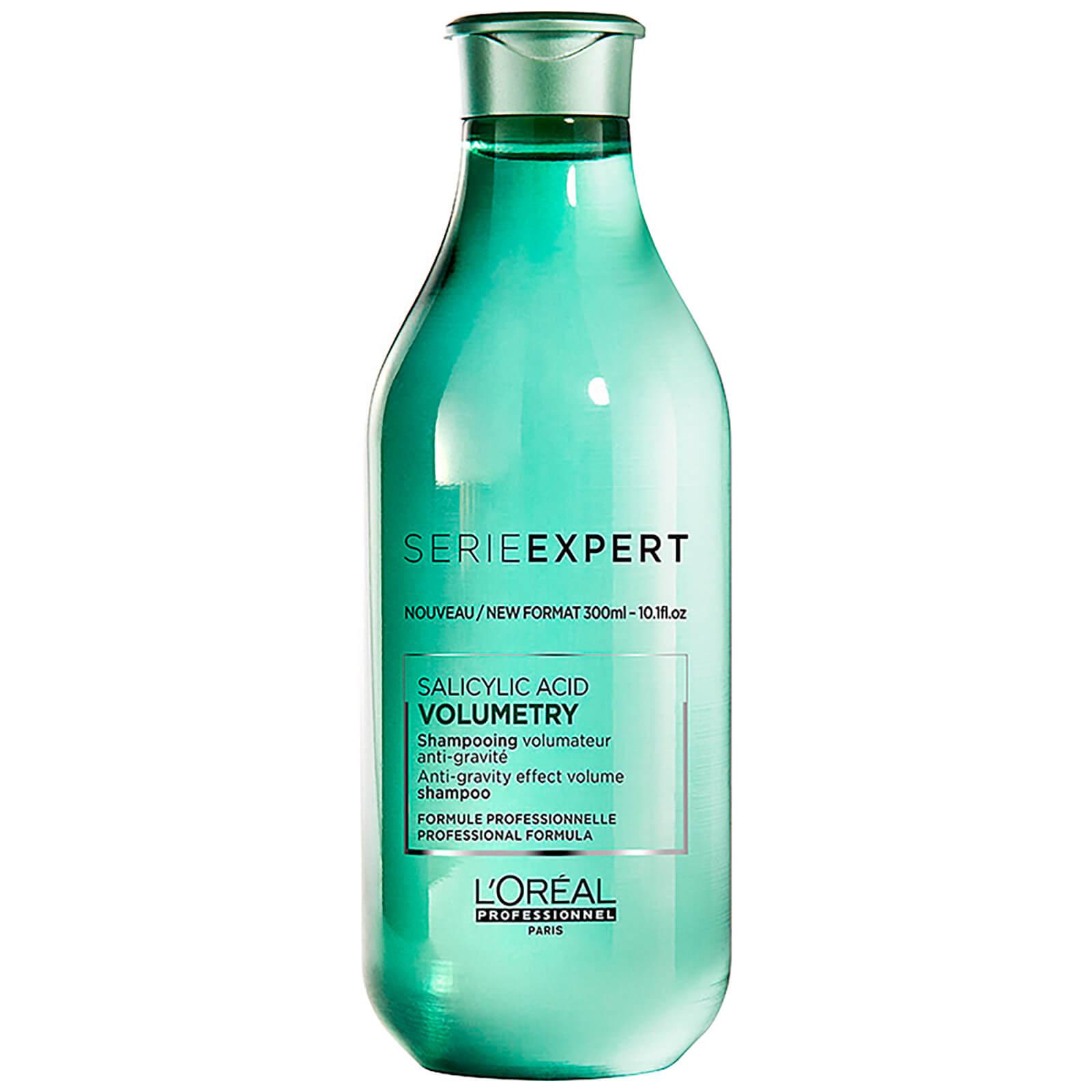 LOréal Professionnel Shampoing Volumetry L'Oréal Professionnel Serie Expert 300ml