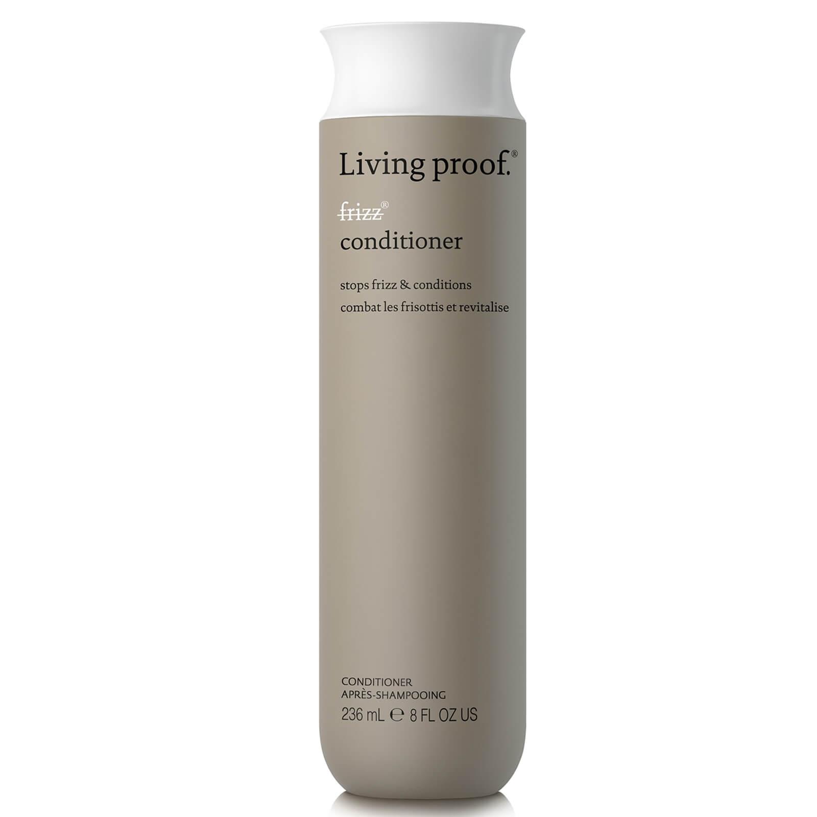 Living Proof Après-shampooing No Frizz Living Proof 236ml