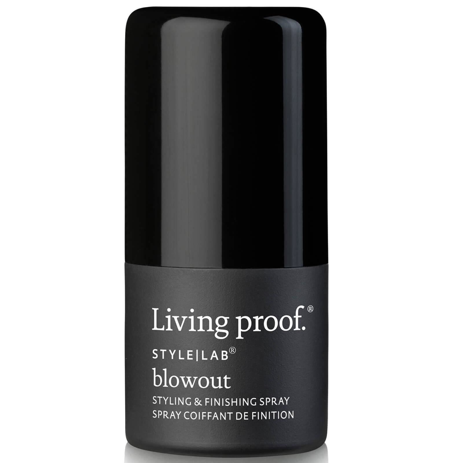 Living Proof Spray Coiffant Style Lab Blowout Living Proof 50 ml