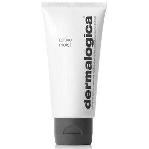 Dermalogica Hydratant actif Dermalogica - 100ml