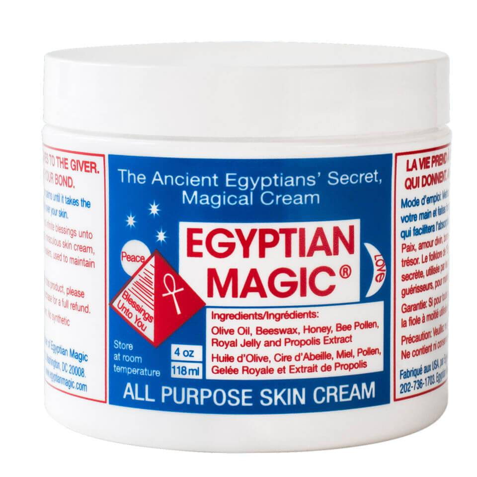 Egyptian Magic Crème multi-fonction Egyptian Magic - Egyptian Magic Cream 118ml/4oz