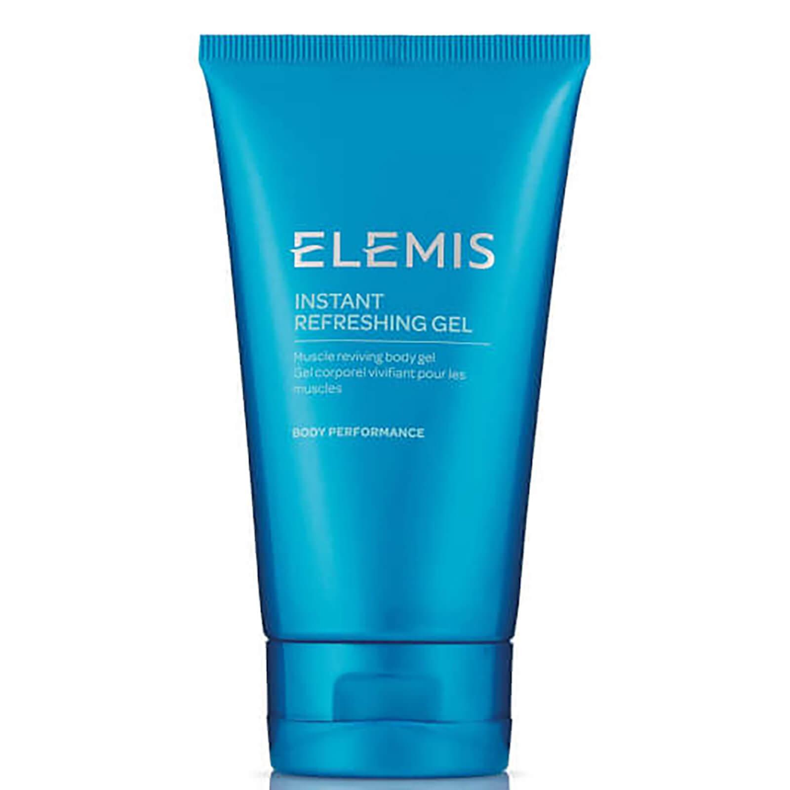 Elemis Gel rafraîchissant instanté Elemis - 150ml