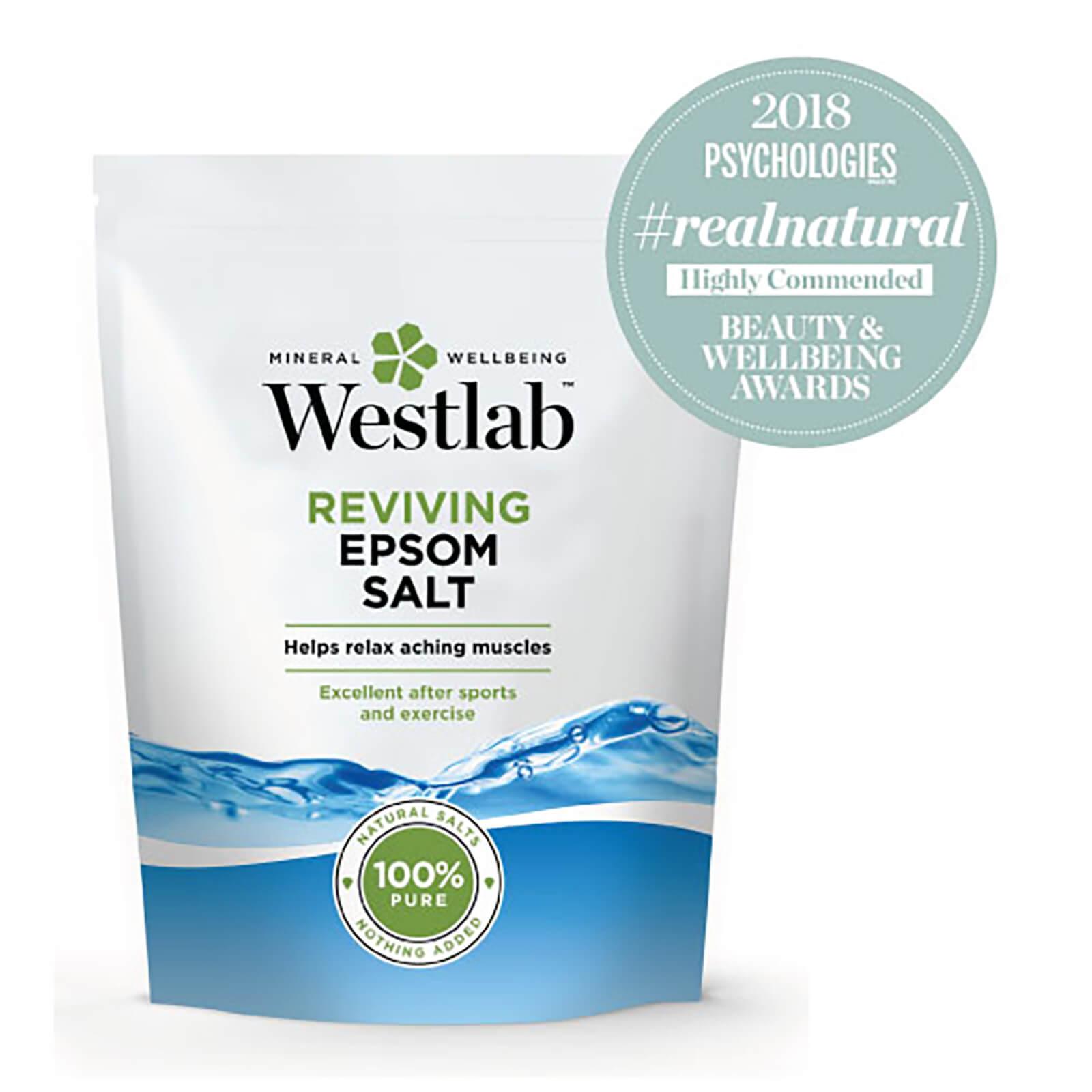 Westlab Seld'EpsomWestlab 5 kg