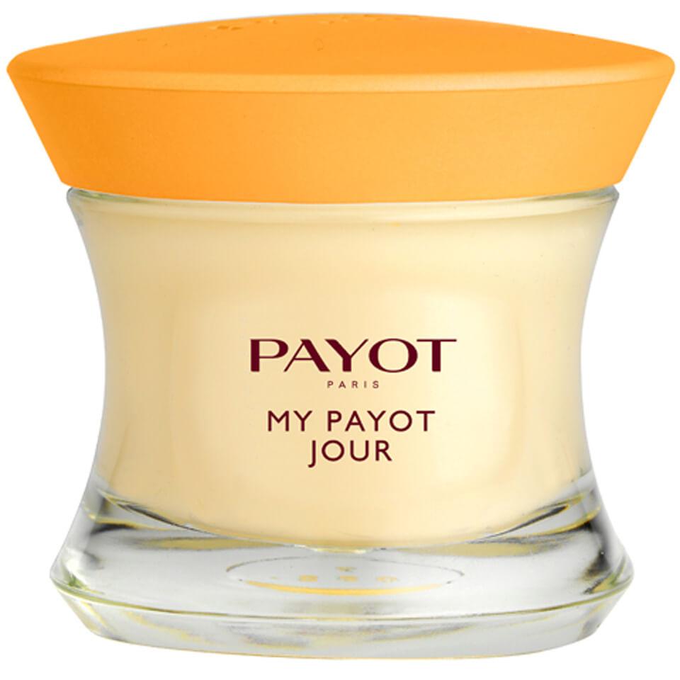 PAYOT My PAYOT Jour – Crème de Jour (50ml)