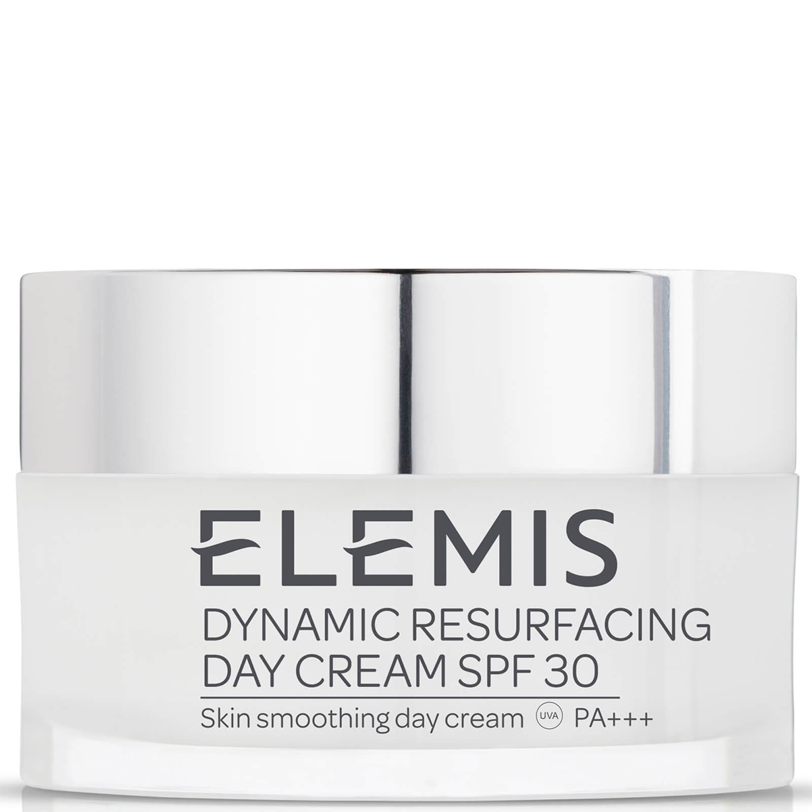 Elemis Crème de Jour de Resurfaçage Dynamique Elemis SPF30 50ml
