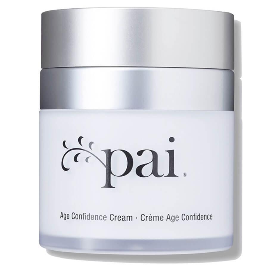 Pai Crème Âge Confidence Vipérine et Noix de Macadamia Pai 50ml