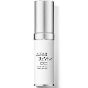 RéVive Intensité Complete Anti-Aging Eye Serum 15ml - Publicité