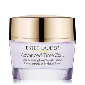Estée Lauder Crème experte anti-rides et ridules SPF15 Advanced Time Zone d'Estée LauderPeaux normales/mixtes50ml