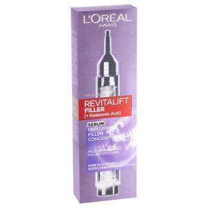 L'Oréal Paris SérumRevitalift FillerL'Oréal Paris16 ml - Publicité