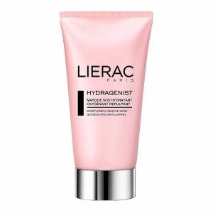 Lierac MasqueSOS Hydratant Oxygénant Repulpant Hydragenist Lierac