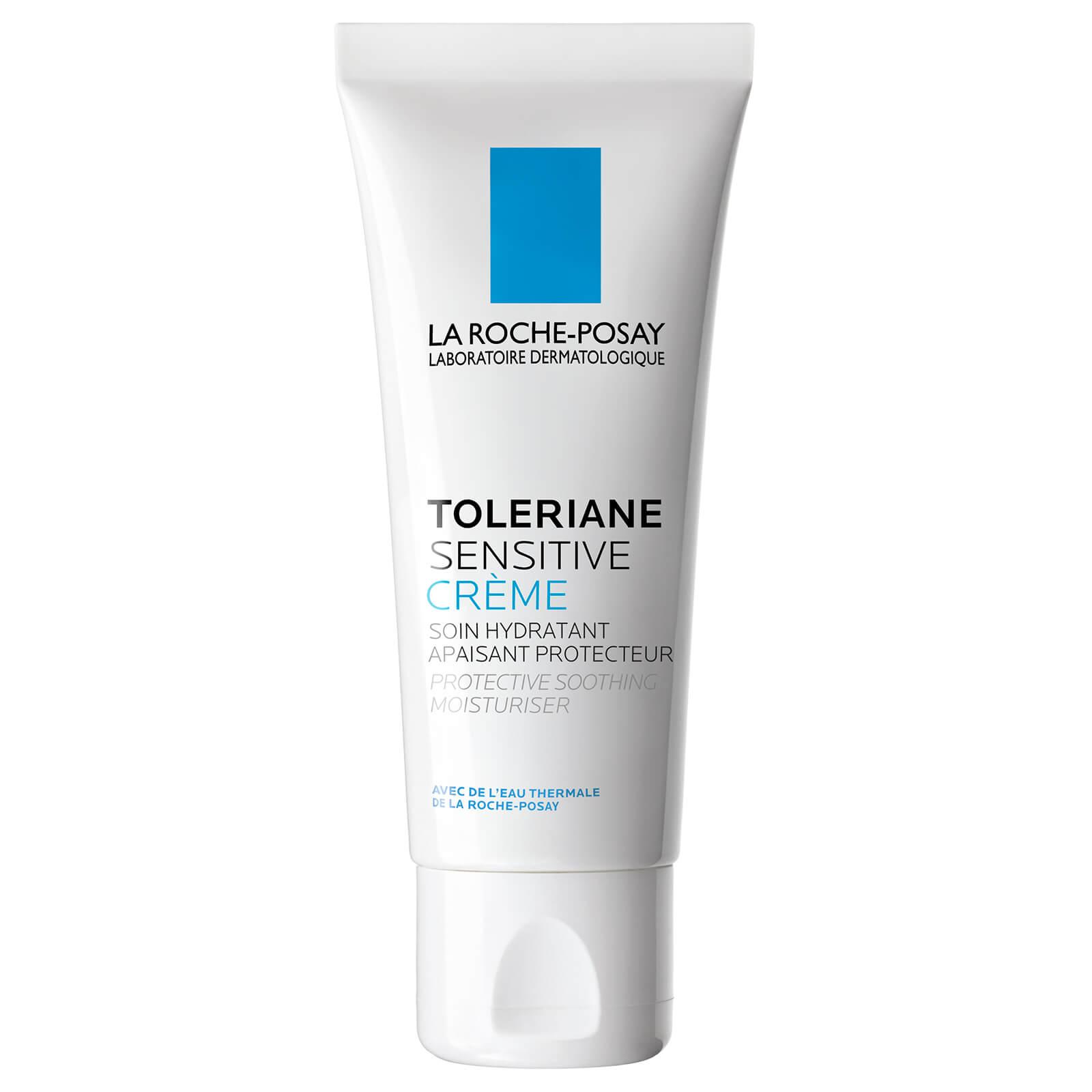 La Roche-Posay Soin Prébiotique Toleriane Sensitive La Roche-Posay 40ml