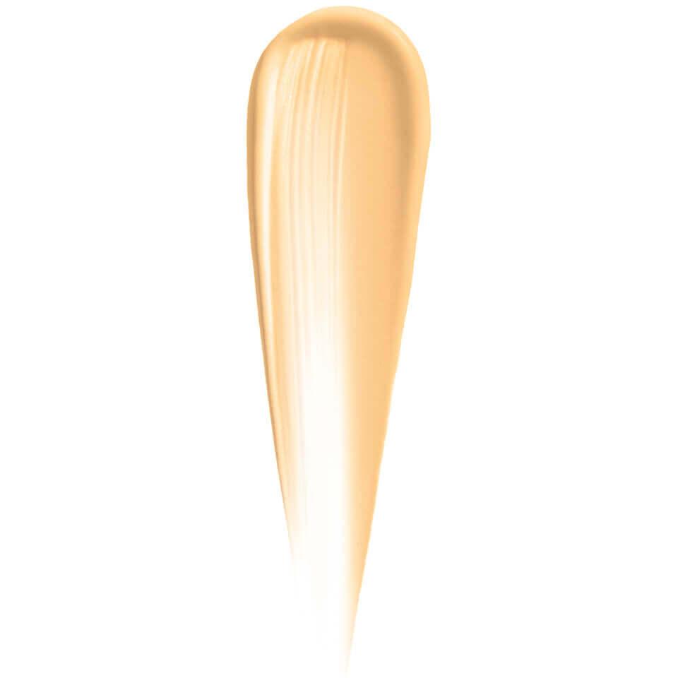 bareMinerals Complexion Rescue gel crème hydratant teinté (35ml) - Buttercream