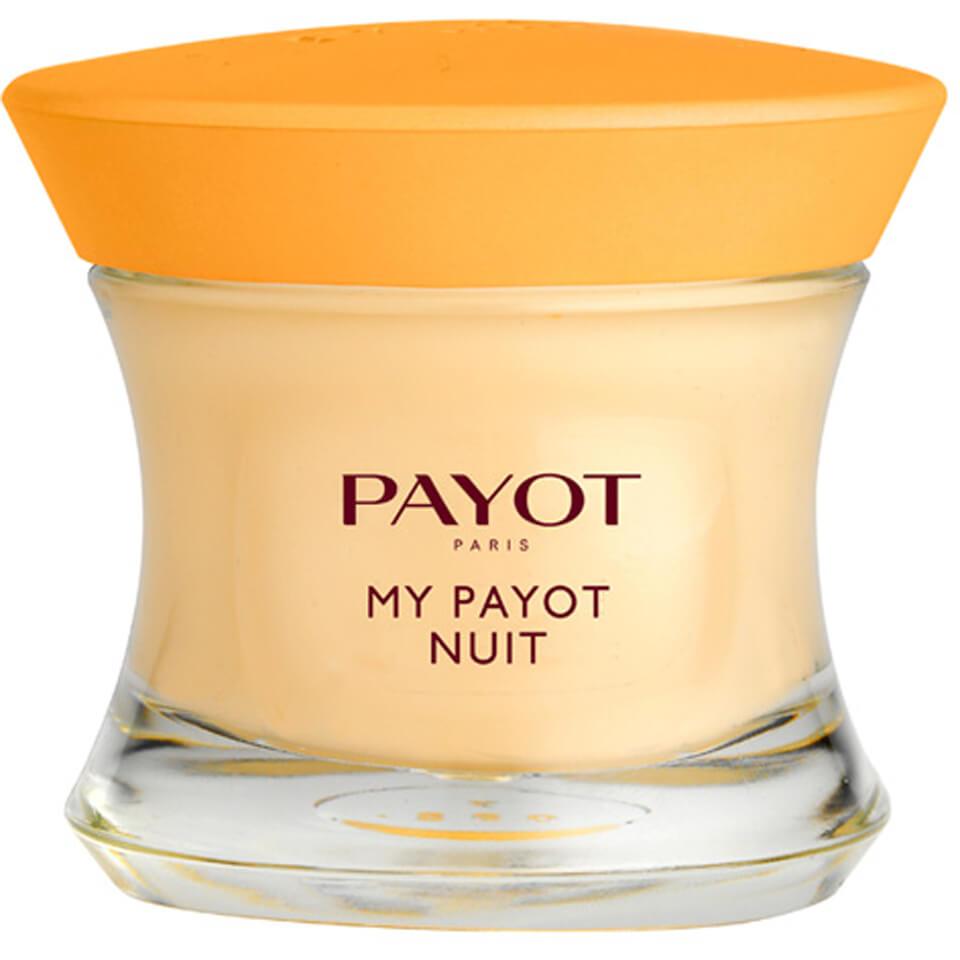 PAYOT My PAYOT Nuit – Crème de Nuit  (50ml)
