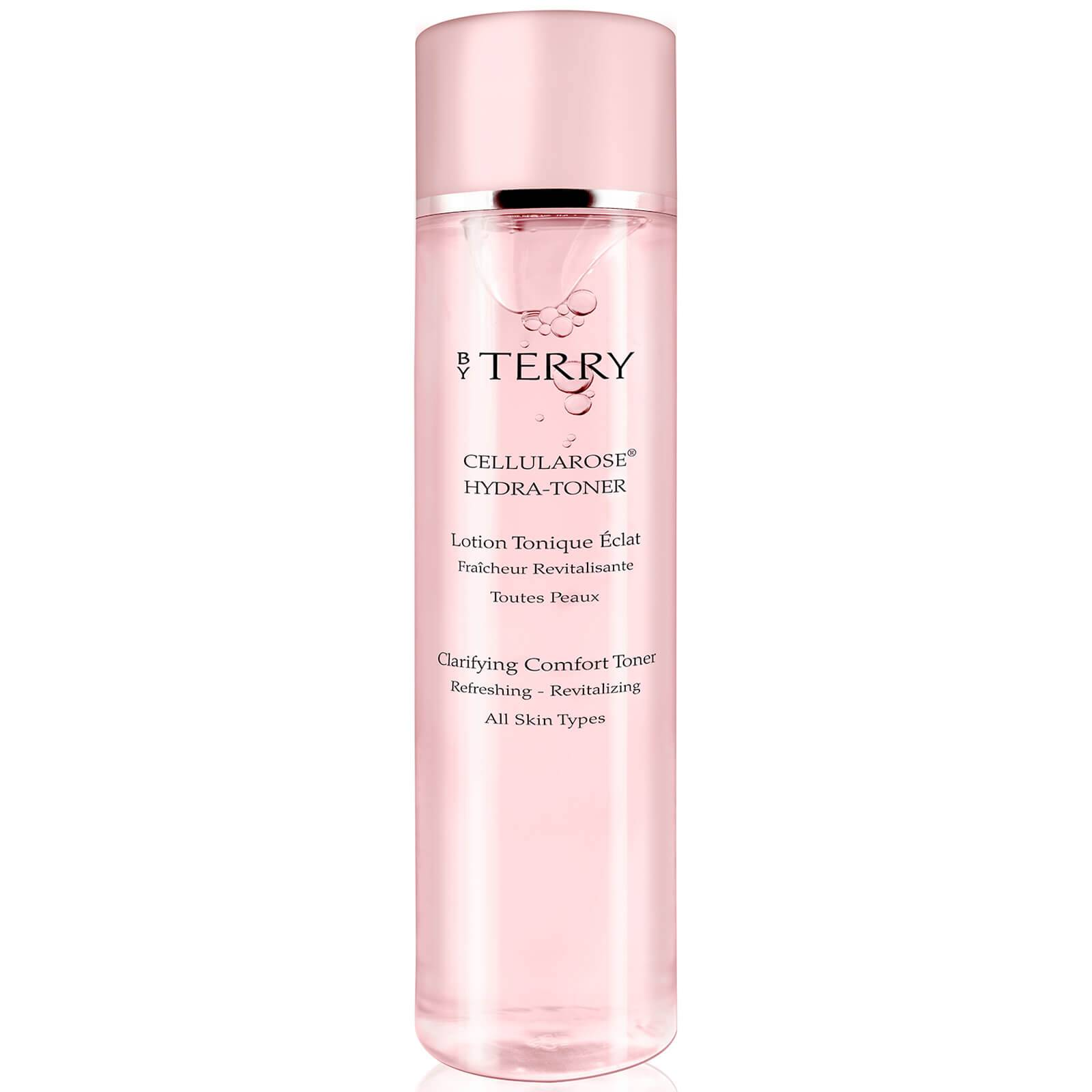 By Terry Lotion Tonique Éclat Hydra-Toner Cellularose® By Terry 200 ml