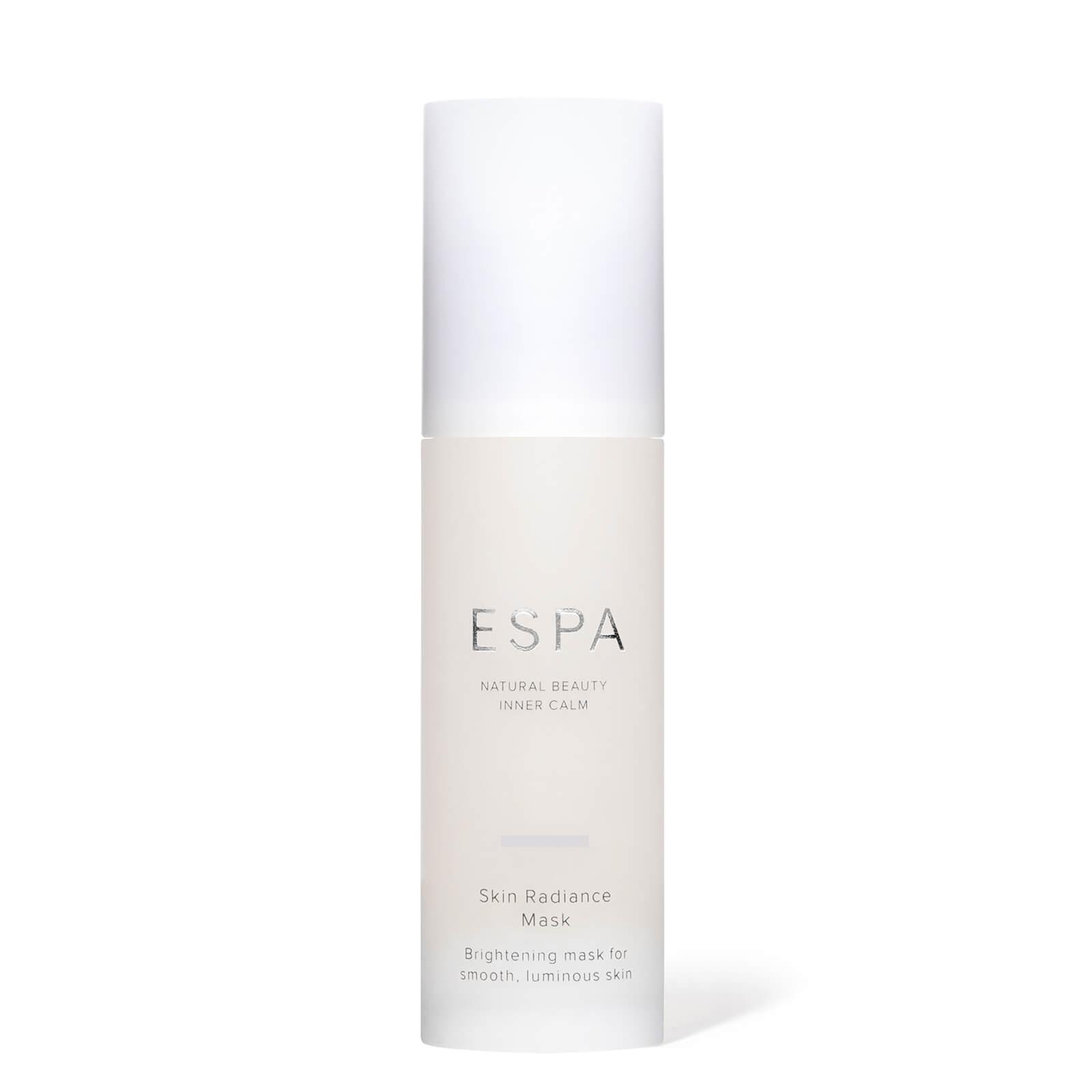ESPA Masque Illuminateur Skin Radiance Mask ESPA 35ml