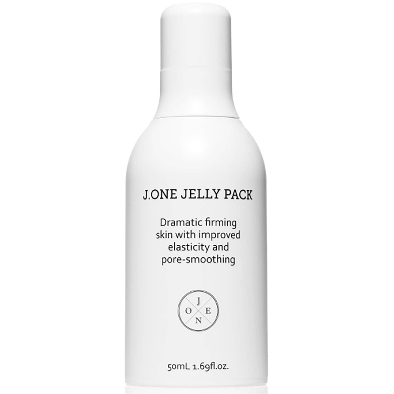 J.One Base en Gel multi-taches J.One Jelly Pack 50 ml