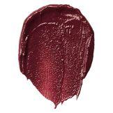 Bobbi Brown Rouge à lèvres Luxe Lip Color Bobbi Brown (différentes teintes disponibles) - Plum Brandy