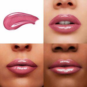 Lancôme Laque à lèvres Lancôme L'absolu 8ml (nuances variées) - 323 Shine Manifesto - Publicité