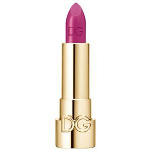 Dolce&Gabbana The Only One Lipstick 1.7g (No Cap) (Various Shades) - 310 Lively Plum - Publicité