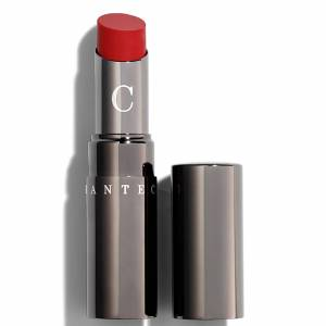 Chantecaille Lip Chic Chantecaille - Red Juniper