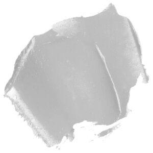 Stila Color Balm Lipstick 3g (Various Shades) - Grayson - Publicité
