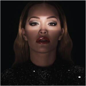 Rimmel Mascara Wonderfully Real Rimmel - Black 11ml