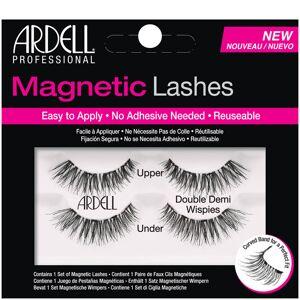 Ardell Faux-cils Magnetic Lash Demi Wispies Ardell - Publicité